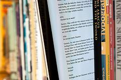 10 bibliothèques nord-américaines ont dépassé le million de téléchargements d'ebook #brève
