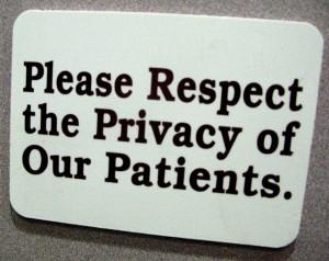 5 étapes pour commencer à protéger la vie privée des usagers