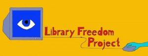 Promouvoir le HTTPS dans les bibliothèques