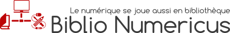 Biblio Numericus