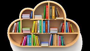 eShelf Service : un nouveau service de livres numériques pour les bibliothèques