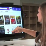 Les ressources numériques, l'épine dans le pied des bibliothèques