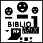 BiblioRemix – le projet Snowden : déployer Tor en bibliothèque