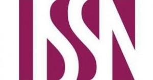 Biblio Numericus possède désormais son propre ISSN