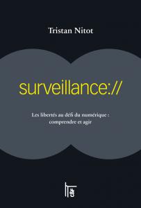 Bibliothécaires : militants de la vie privée sous surveillance://