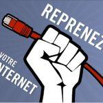 OverDrive, la neutralité du net et l'avenir des bibliothèques