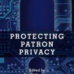 Les bibliothèques numériques de référence, des mauvaises élèves en matière de vie privée