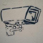 Organiser des ateliers autour de la protection des données personnelles