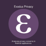 Livres numériques : doit-on contribuer à l'exploitation des données personnelles des usagers?