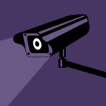 L'American Library Association rappelle la nécessité de défendre la vie privée des usagers