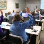 Pour une reconnaissance des bibliothèques dans l'inclusion numérique
