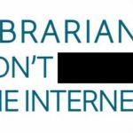 Support de conférence libertés numériques et bibliothèques