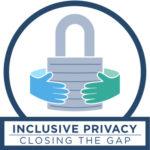 La semaine de la vie privée dans les bibliothèques américaines