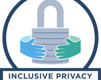 Inclusive privacy - Closing the gap