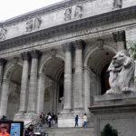 Comment la New York Public Library construit-elle un rapport de confiance avec ses usagers à l'ère du numérique ?