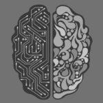 Sensibiliser aux risques de l'intelligence artificielle, une nouvelle mission pour les bibliothèques ?