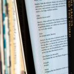 La bataille des bibliothécaires américains pour l'accès aux livres numériques