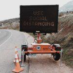 StopCovid : l'histoire dont vous êtes la victime