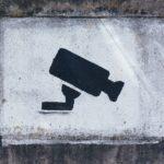 WhatsApp, Signal et les rabats-joie de la protection de la vie privée
