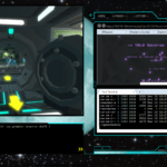 Apprenez à jouer les hackers éthiques avec Yolo Space Hacker